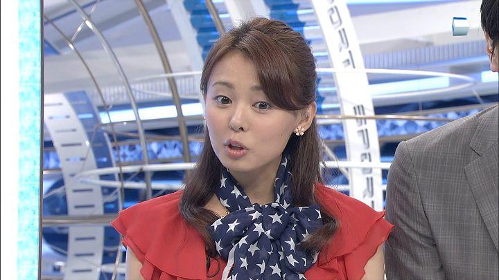 miyazawa20140622_13.jpg