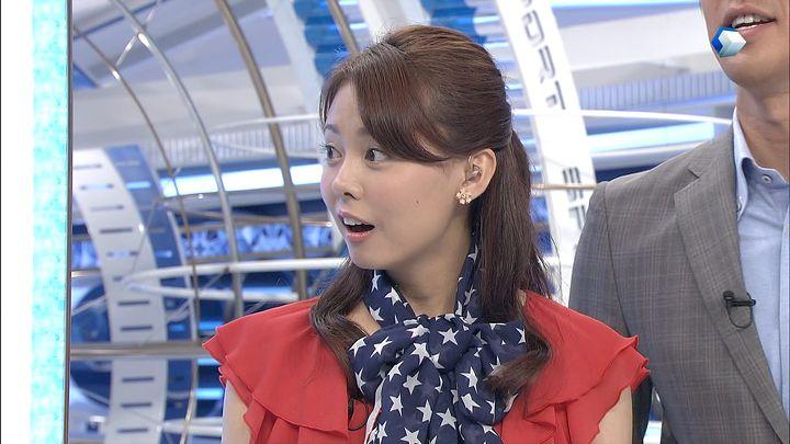 miyazawa20140622_14.jpg