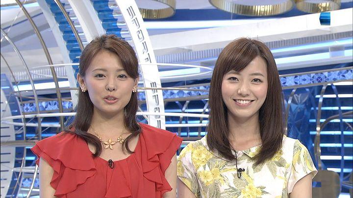 miyazawa20140622_16.jpg