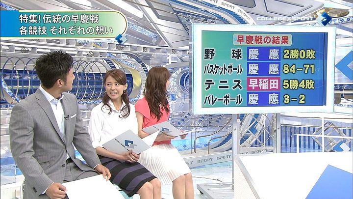 miyazawa20140622_20.jpg
