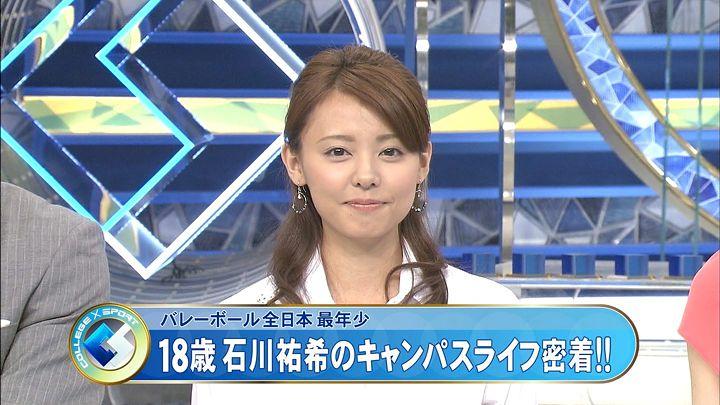 miyazawa20140622_21.jpg