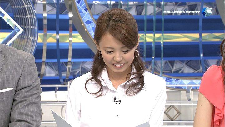 miyazawa20140622_24.jpg
