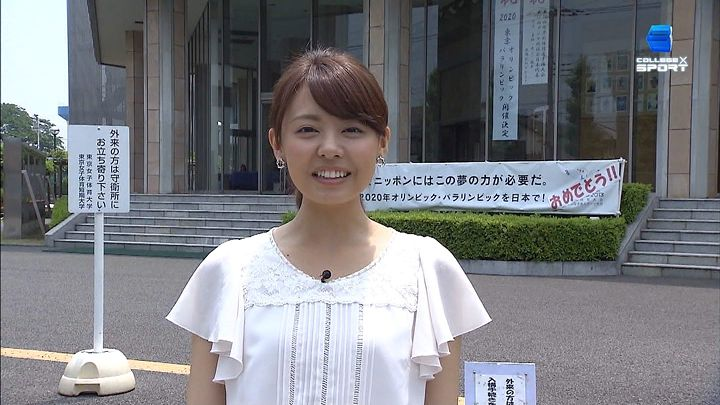 miyazawa20140622_25.jpg