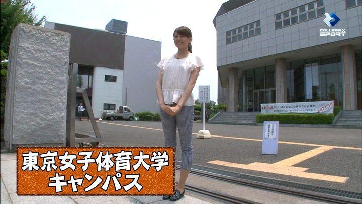 miyazawa20140622_26.jpg