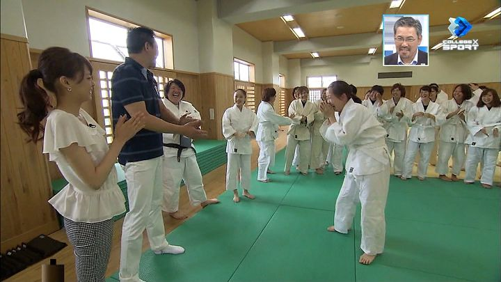 miyazawa20140622_28.jpg