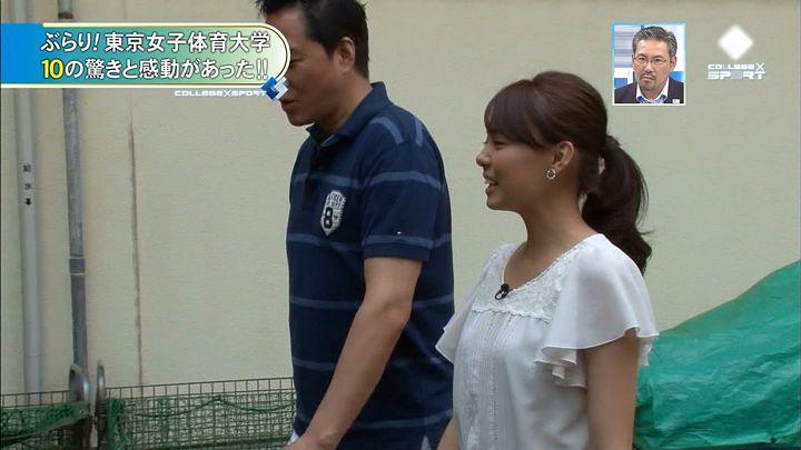 miyazawa20140622_30.jpg
