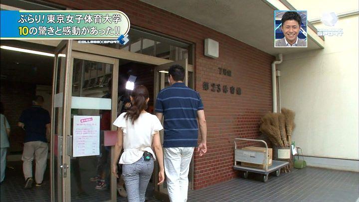 miyazawa20140622_31.jpg