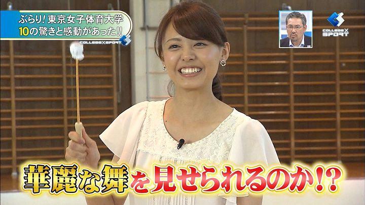 miyazawa20140622_33.jpg