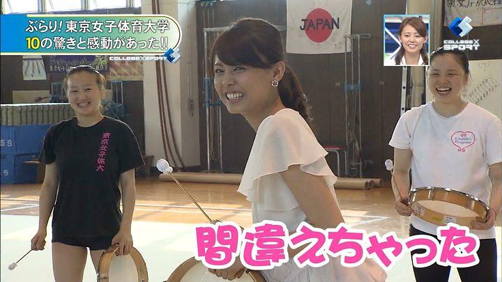 miyazawa20140622_35.jpg