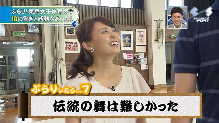 miyazawa20140622_37.jpg