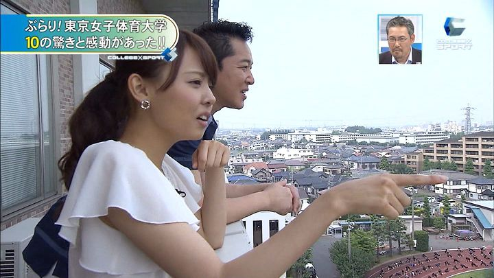 miyazawa20140622_38.jpg