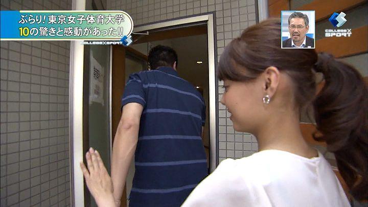 miyazawa20140622_39.jpg