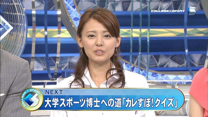 miyazawa20140622_44.jpg