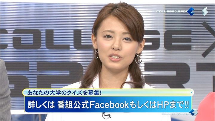 miyazawa20140622_46.jpg