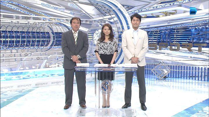 miyazawa20140625_01.jpg