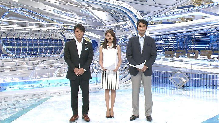 miyazawa20140626_01.jpg