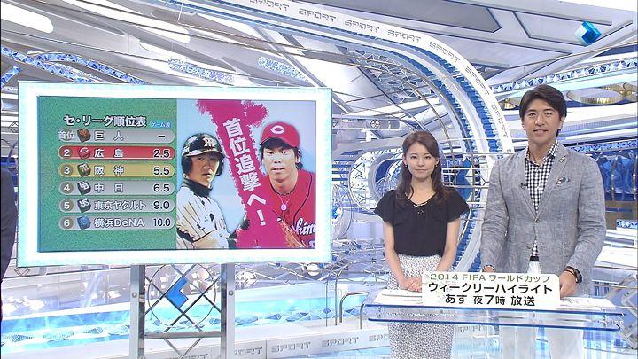 miyazawa20140627_04.jpg