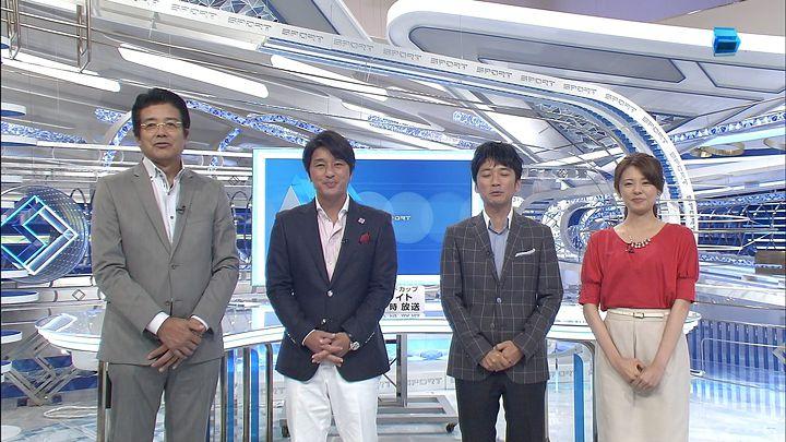miyazawa20140628_02.jpg
