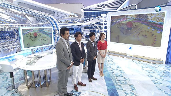 miyazawa20140628_03.jpg
