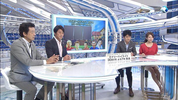 miyazawa20140628_04.jpg