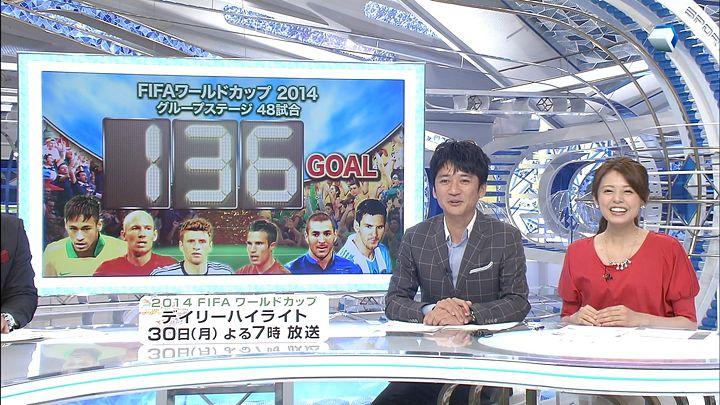 miyazawa20140628_05.jpg