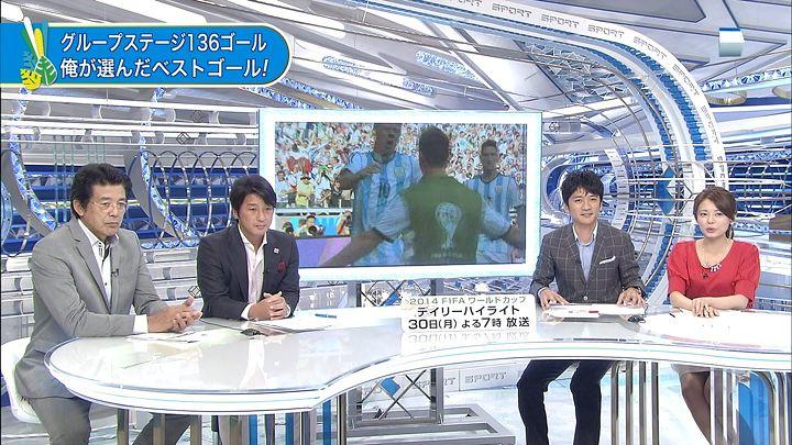 miyazawa20140628_06.jpg