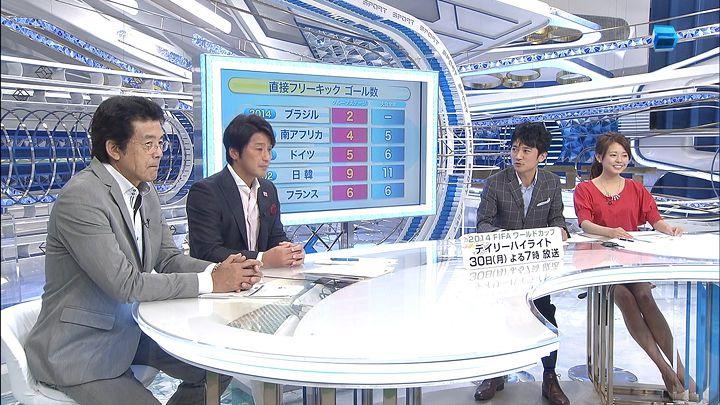 miyazawa20140628_07.jpg