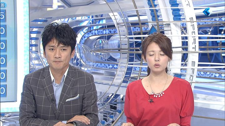 miyazawa20140628_09.jpg