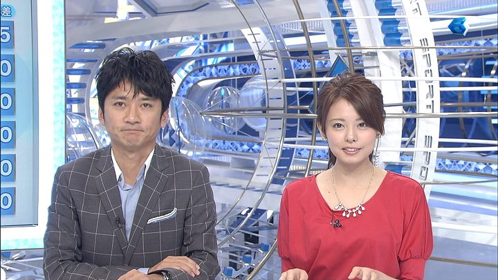 miyazawa20140628_10.jpg