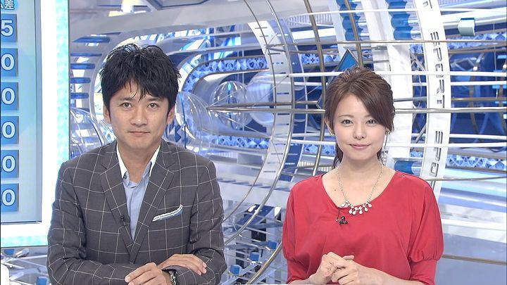 miyazawa20140628_11.jpg