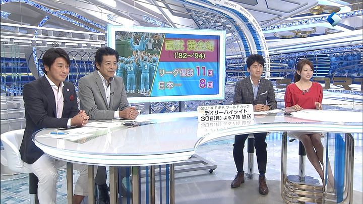 miyazawa20140628_12.jpg