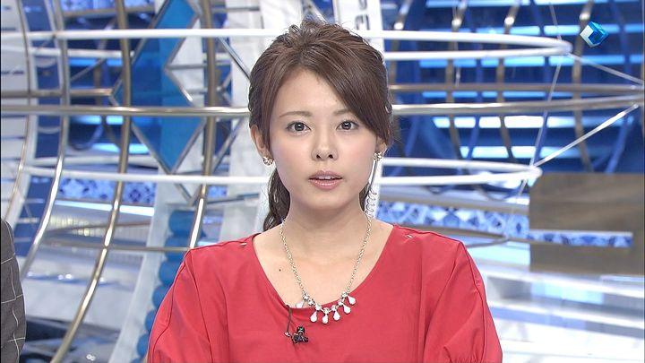 miyazawa20140628_13.jpg