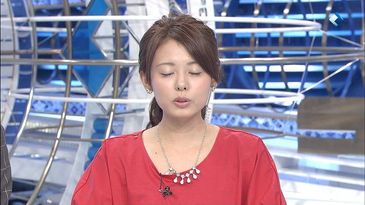 miyazawa20140628_14.jpg