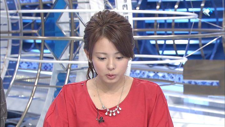miyazawa20140628_15.jpg