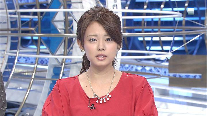 miyazawa20140628_16.jpg