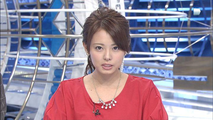 miyazawa20140628_17.jpg
