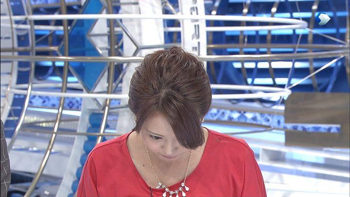 miyazawa20140628_18.jpg
