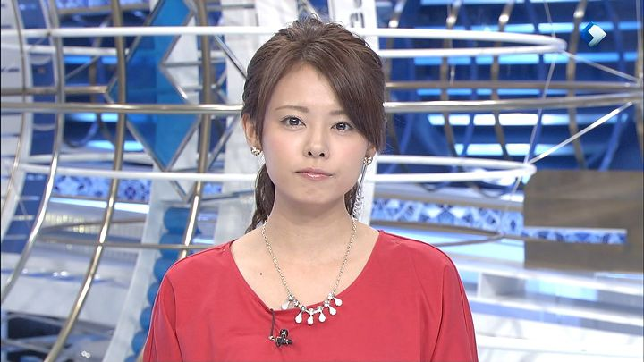 miyazawa20140628_19.jpg