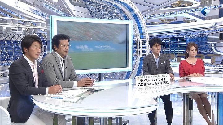 miyazawa20140628_20.jpg