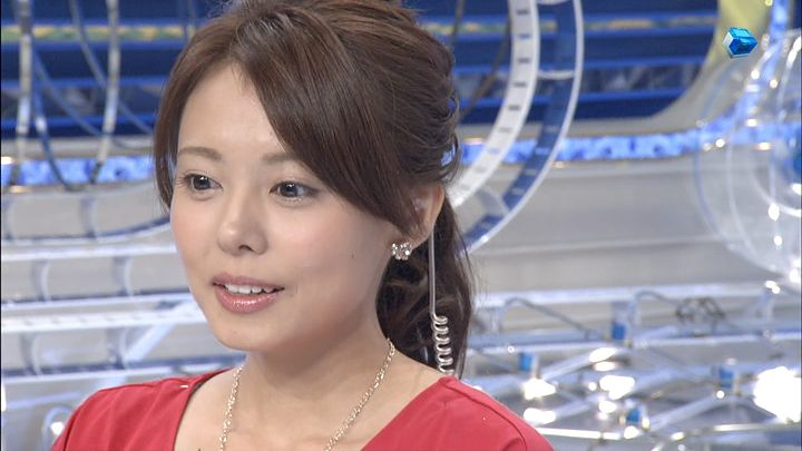 miyazawa20140628_21.jpg