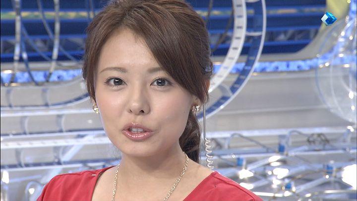 miyazawa20140628_22.jpg