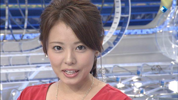 miyazawa20140628_23.jpg