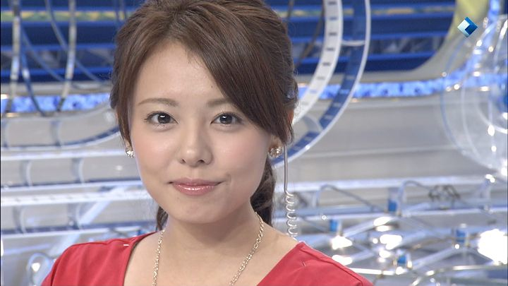 miyazawa20140628_24.jpg