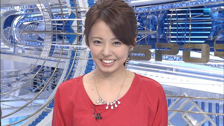 miyazawa20140628_25.jpg