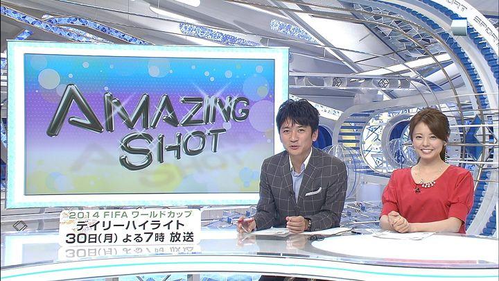 miyazawa20140628_26.jpg