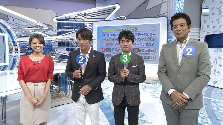 miyazawa20140628_29.jpg