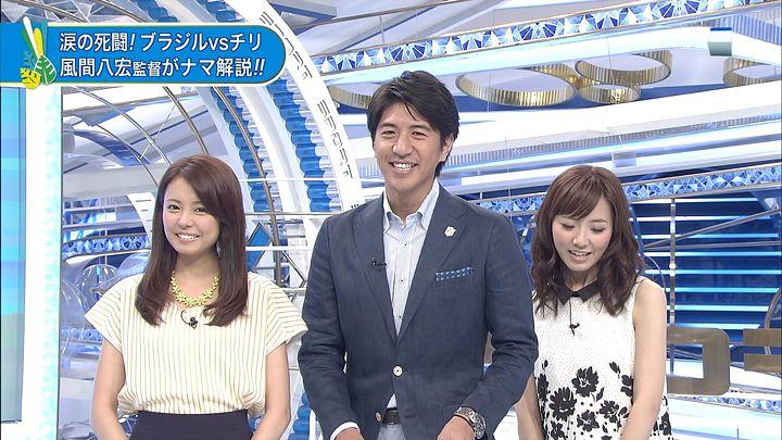 miyazawa20140629_02.jpg