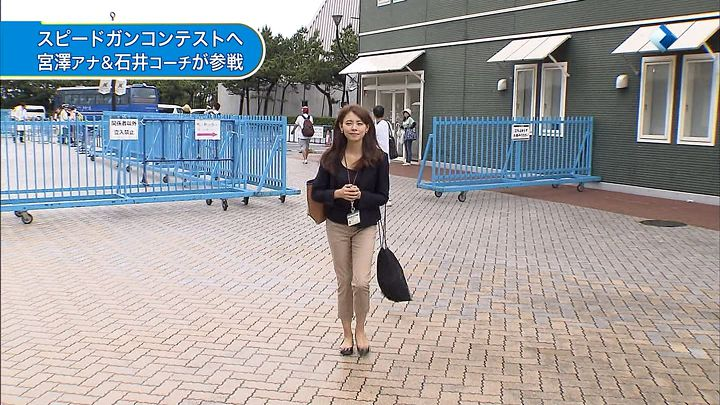 miyazawa20140629_10.jpg
