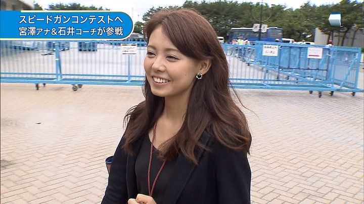 miyazawa20140629_11.jpg