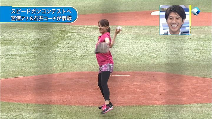 miyazawa20140629_30.jpg